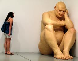 mueck 6