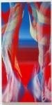Broto: el color del hielo. Col. Grans Partitures