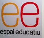 espai educatiu