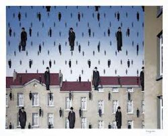 Magritte 10