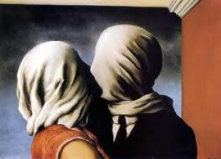 Magritte 9