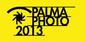 palma_photo_2013