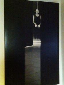 Teresa Matas, fotografia