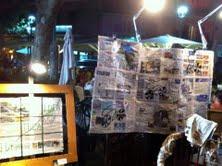 paper de diari