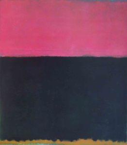 Mark Rothko12