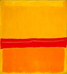 Mark Rothko20