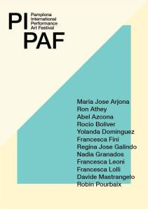 Pamplona-International-Performance-Art-Festival-PIPAF