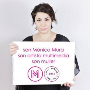 MonicaMura-entrevista-Impressions-du-monde -MiradasdeMujeres