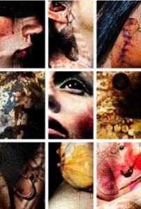 MonicaMura-entrevista-Impressions-du-monde-OPRESIÓN bresths_after_coma