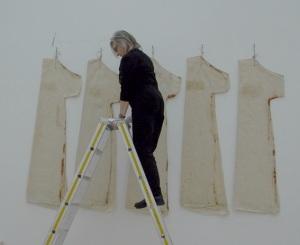Teresa Matas vestits