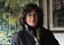 Núria Vives