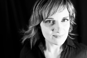 Liana Vella. (fotografía de Monica Mura)