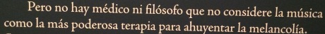 melancolía04